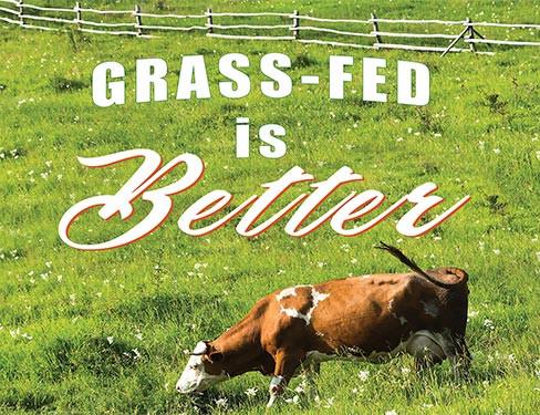 Grass Feed is Better JPG.jpg