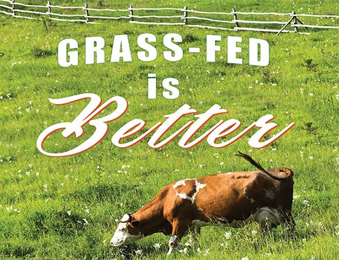 Grass Feed is Better JPG.jpg