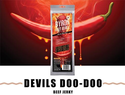 Devils Doo Doo.jpg