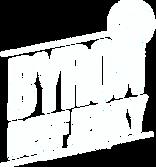 BBJ_Logo_White.png
