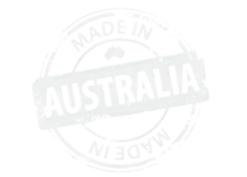 Made%20in%20Australia_edited.png