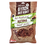 Thumbnail: 500g Shaved Fatty Biltong Choose your flavour