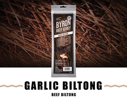Garlic Biltong.jpg