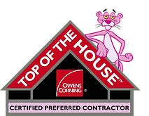 OC Top of the house LOGO.png