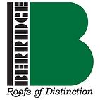 Berridge-metal-roof-logo.png