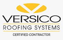 roofing-contractors-versico-certified-co