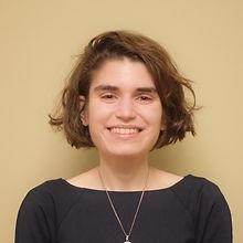 Julie Logan.JPG