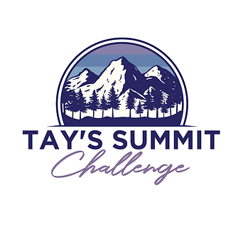 tays-summit-2021-white.png