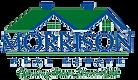 large-logo-trans.png