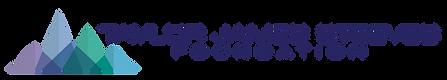 TJS-foundation-logo-2.png