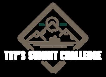 tays-summit-challenge-logo-white.png