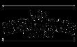 HighRoller+Logo.png
