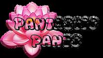 Pantastic Pants Logo.png