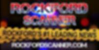 ROCKFORD-SCANNER-e1543042946116.jpg