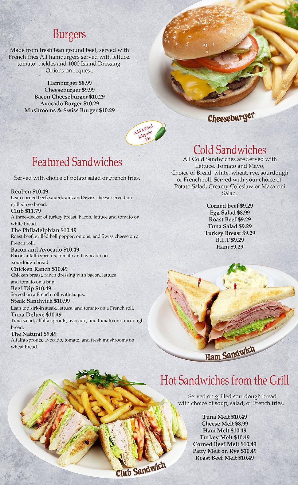 Burgers-Sandwiches May 2021.jpg