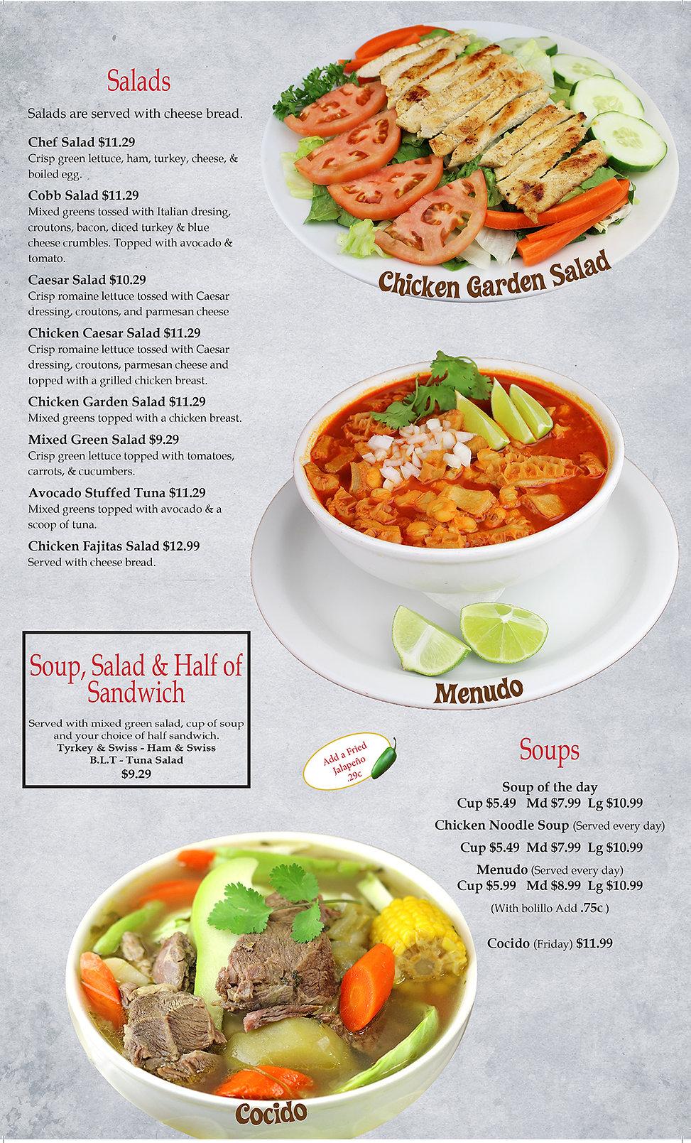Salad-Soups May 21.jpg