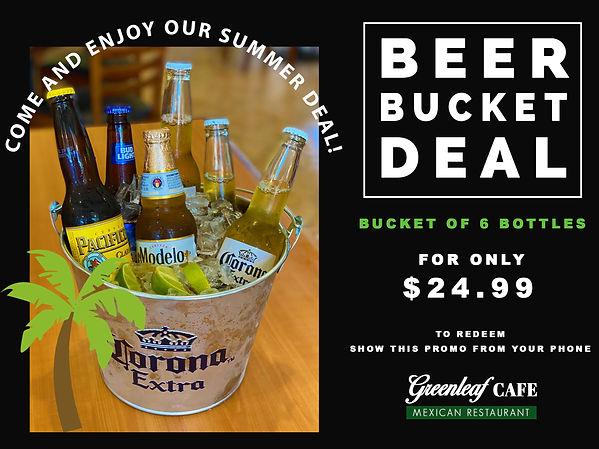 Beer Bucket Promo-FN.jpg