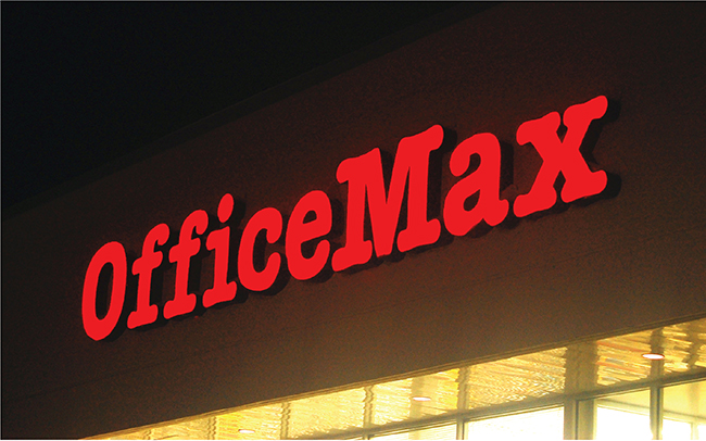 OfficeMax_MAIN