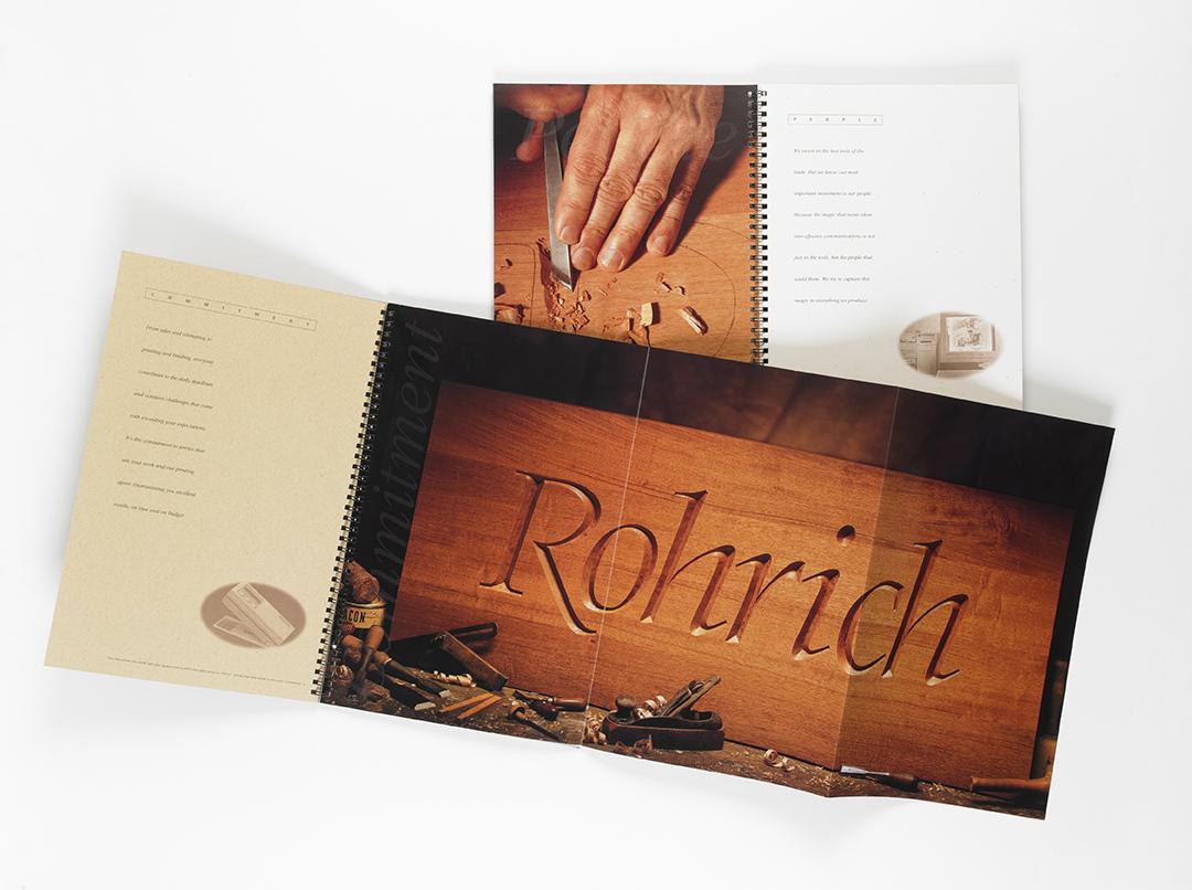 Rohrich_1