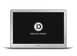 Web sites by Flynn Design