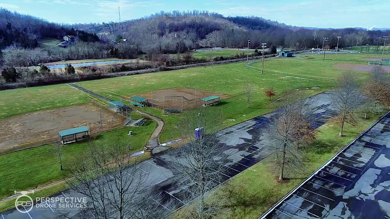 Pendery Sports Park
