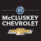 McCluskey Logo.jpg