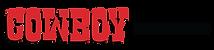 Cowboy_logo_500px_wide_1.png