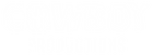 COWBOY-logo-white.png