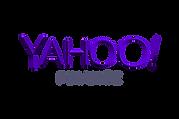 Yahoo!_Finance- Peak Image Med Spa.png
