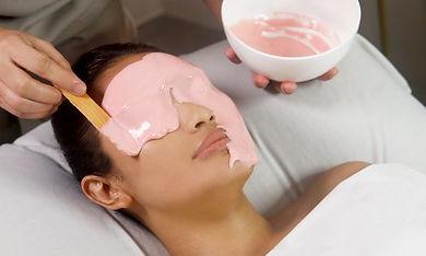 hydrojelly mask.jpg