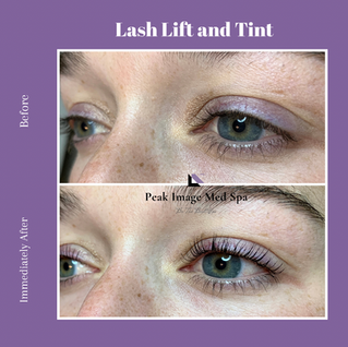 lash lift and tint.PNG