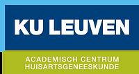 ACHG logo.png