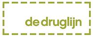 druglijn logo.png
