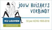 ACHG logo verbindt .jpg