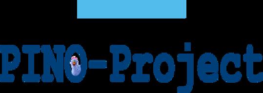logo PINO.png