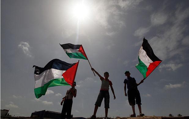 Palestine_Flag_ap_img.jpg