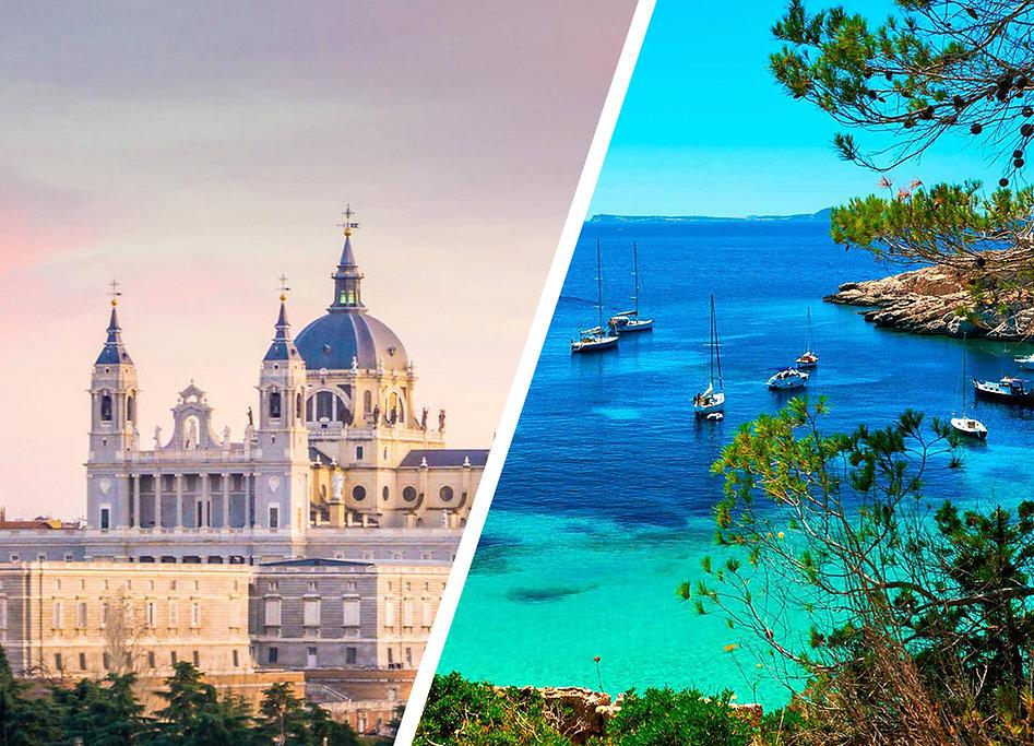 Ibiza-mad.jpg