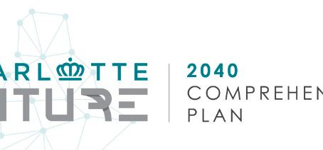 Listening sessions for deeper conversations Charlotte Future 2040 Comprehensive Plan -