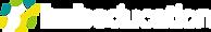 hub_2020_logo_2.png