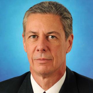 PAULO ISERHARD