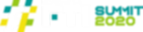 fti_2020_logo_2.png