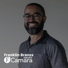 Franklin Bravos - FCamara