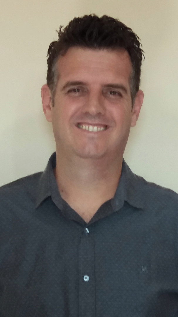 Rodrigo Serra