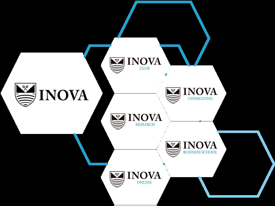 novo_ecossistema_inova.png