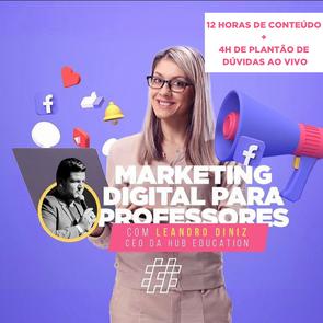 CONSTRUA NOVAS FONTES DE RENDA NA INTERNET