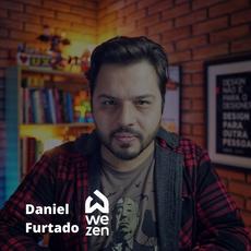 Daniel Furtado - Ux Now