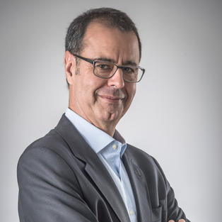 Rubens Pimentel