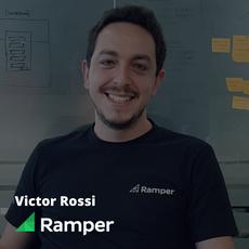 Victor Rossi - Ramper