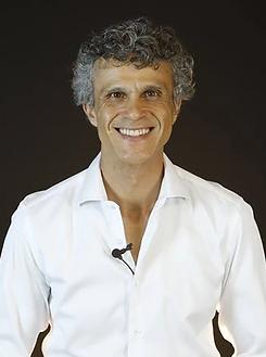 João Rilton (1).PNG