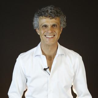 JOÃO RILTON
